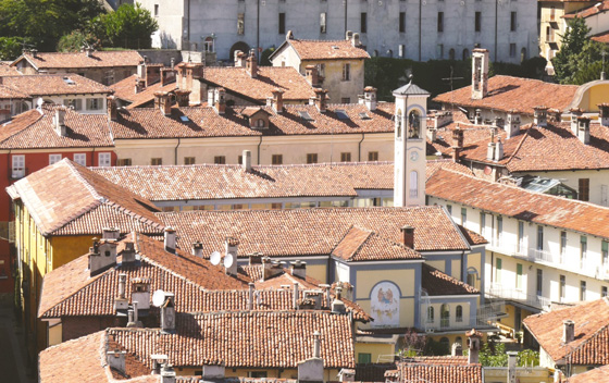 Comunita-religiose-Pinerolo