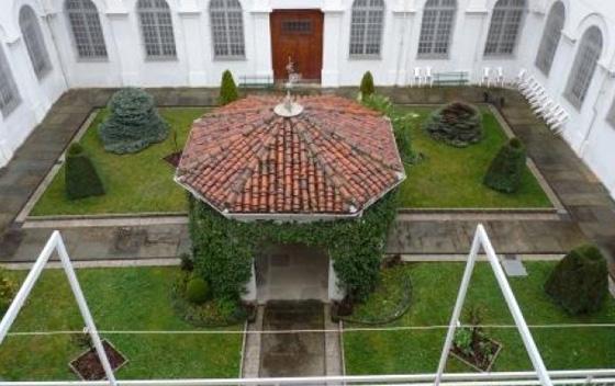 Monastero-visitazione-Pinerolo