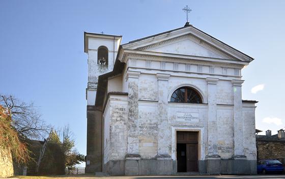 Angrogna-parrocchia-San-Lorenzo