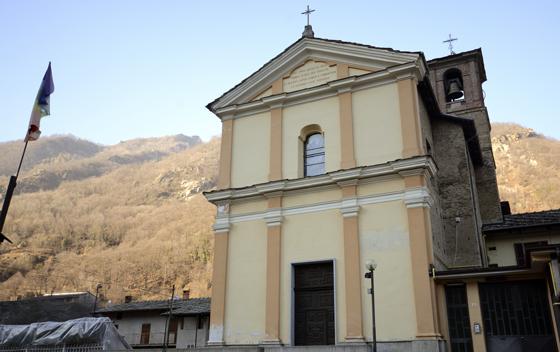Bobbio-Pellice-parrocchia-Santa-Maria-Assunta