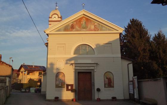 Pascaretto_Parrocchia_Santa_Maria_della_Neve_Pinerolo
