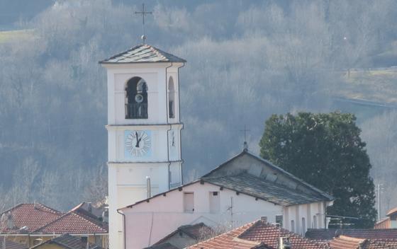 Pinasca_parrocchia_dubbione_San_Rocco