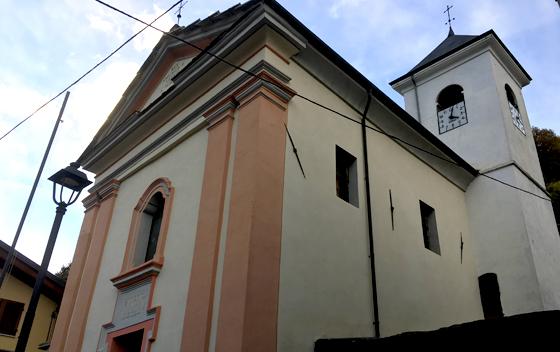 pomaretto-parrocchia-san-nicolao
