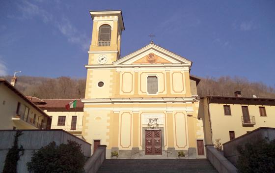 Porte_Parrocchia_San_Michele