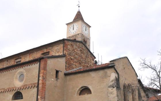 Roletto-parrocchia-Nativita-Maria-vergine