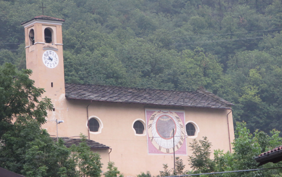 Roure_parrocchia_Santo_Stefano_Castel_del_Bosco