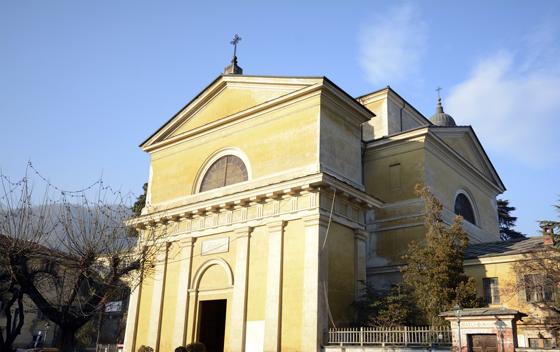 Torre-Pellice-Parrocchia-San-Martino