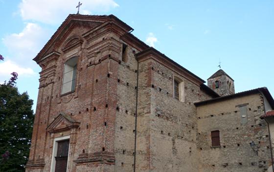 Cantalupa-parrocchia-Santa-Maria-Assunta