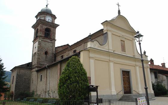 San_Pietro_Val_Lemina_parrocchia_Santi_Pietro_e_Paolo