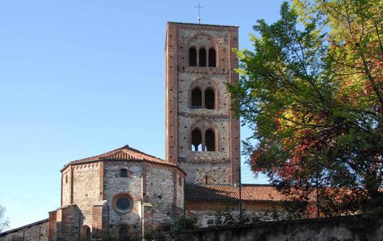 Immagine-in-evidenza-Ufficio-turismo-Pinerolo