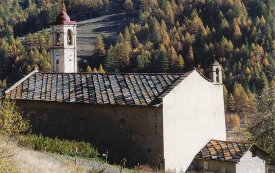 Pragelato_parrocchia_San_Lorenzo