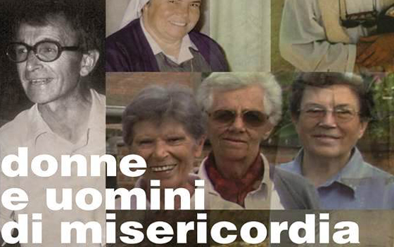Missionari_martiri_diocesi_Pinerolo