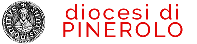 Diocesi di Pinerolo Logo