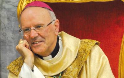 Monsignor-Nunzio-Galantino