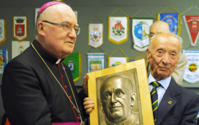 Vescovo-Pinerolo-e-Michele-Colombino