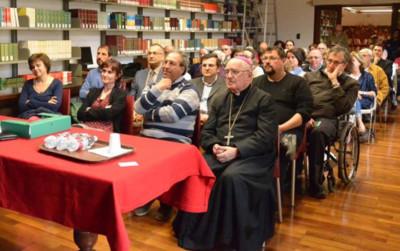 Biblioteca-diocesana-Giulio-Bonatto-Pinerolo