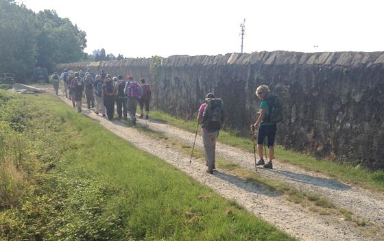 Pellegrinaggi-a-piedi-Diocesi-di-Pinerolo