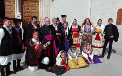 vescovo-pinerolo-ad-assisi