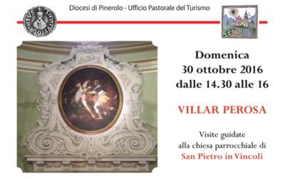 visite-chiesa-san-pietro-in-vincoli-villar-perosa-30-ottobre-2016-preview