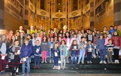 mandato-catechisti-foto-gandolfo-98