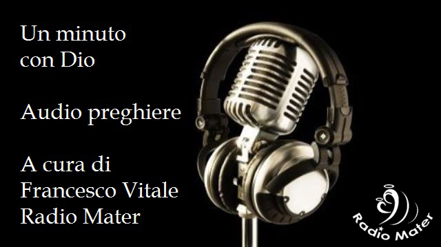 radio-microfono-1